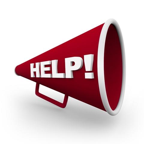 کمک_help