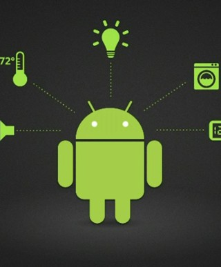 cheap-android-app-design